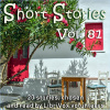 Short Story Collection Vol. 081
