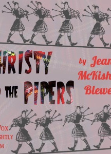 Christy and The Pipers