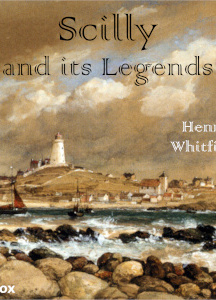 Scilly and its Legends