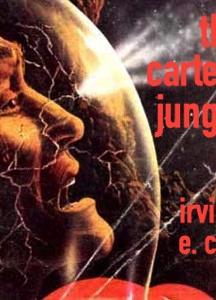 Cartels Jungle