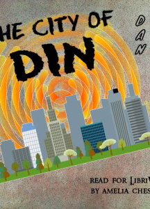City of Din