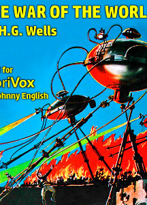War of the Worlds (Version 4)