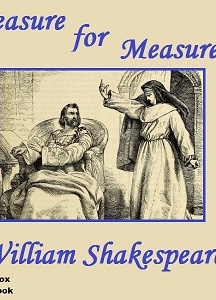 Measure for Measure (version 3)