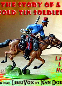 Story of a Bold Tin Soldier