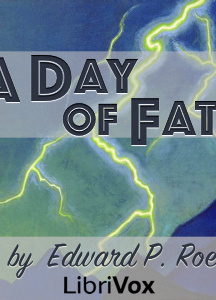 Day of Fate