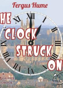 Clock Struck One