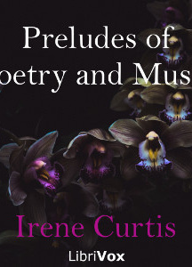 Preludes of Poetry and Music