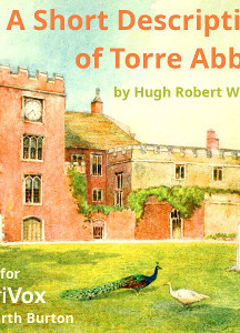 Short Description of Torre Abbey