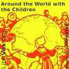 Around the World with the Children