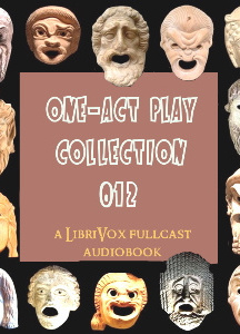 One-Act Play Collection 012