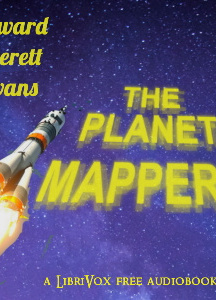 Planet Mappers