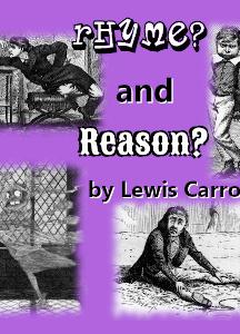 Rhyme? And Reason? (Version 2)